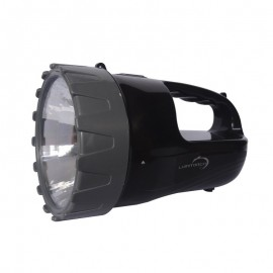 Spotlight Rechargeable 18 LED Focus