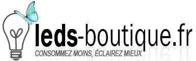 Leds-Boutique.fr
