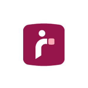 Mondial Relay, livraison en point relais