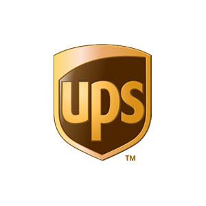 UPS, solution de livraison express