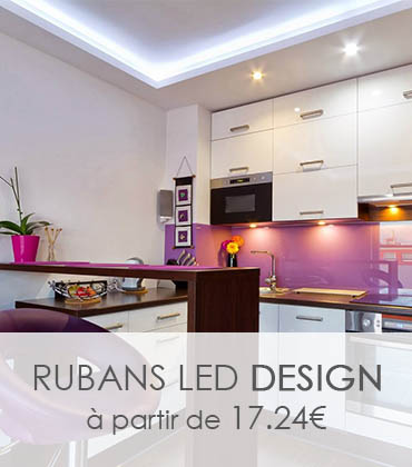 acces-univers-ruban-led
