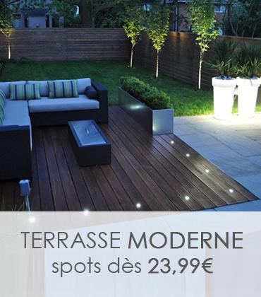 acces-univers-spot-terrasse