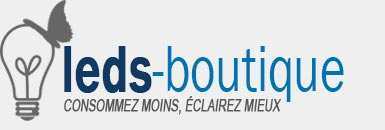 leds-boutique-logo