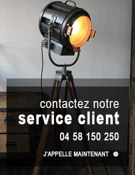 service-client-leds-boutique