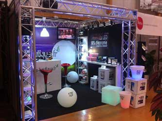 stand-salon-dauphine-leds-boutique